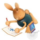 52239_stupsi-homeschooling-liegend-mit-heft